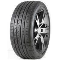 China Perfect Tractive Performance Automobile All-season Tire with Low Resistance wholesale
