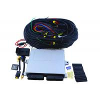 China ECU kits BC250-8 wholesale