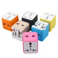 China Converters Wall AC Power Plug Adapter Charger wholesale