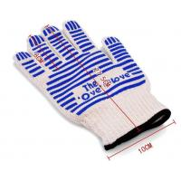 China Microwave Oven Grill Gloves wholesale