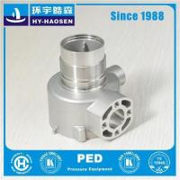 Investment Casting Contact Now Stainless Steel Lost Wax Casting