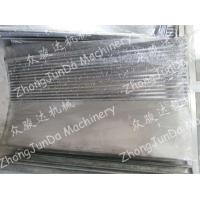 China Carding transformation Product Name:Carding taker wholesale