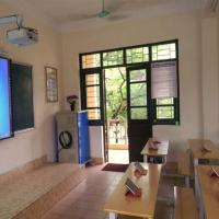 teaching solution Classroom Management system Software