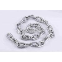 chains DIN 5685 A/C LINK CHAIN G30