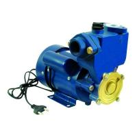 Self-Priming Periphral Pumps PRODUCTS-XH200 XH126
