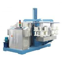 China RDT-64 Cheese Hydro-Extractor wholesale