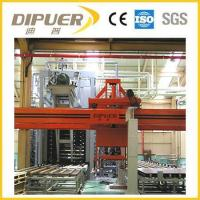 Variety Thickness HPL Production Line