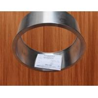Top drive system spares Name:6