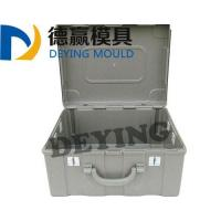 Military Product Mould Army Bulletproof Box Mould