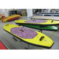 China Inflatable stand up paddle board jet surfboard for sale wholesale
