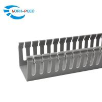 China A01 Outlet trunking AA5050 6MM wholesale