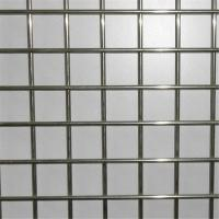 China Stainless Steel Mesh Stainless Welded Mesh Application on sale