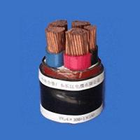 China Commodity name: Flame retardant power cables wholesale