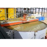 China Efficient Thickener wholesale