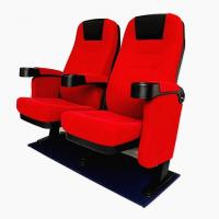 China Cinema Vip Movie Recling Seat Sofa Seats For Home Theatre on sale