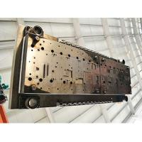 China Mould name: Mould 06 wholesale