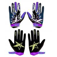 China TMH-018 riding gloves, light sports gloves, outdoor gloves, casual gloves. wholesale