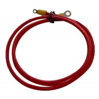 AT-B01 Automotive Wire