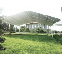 Structure Tents Large tent