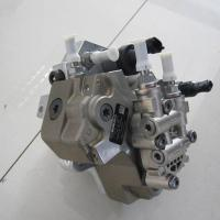 6754-71-1012 PC200-8 Diesel Injection Pump
