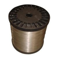 SS304 Welding Wires for Coil Nails