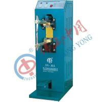 China Universal type DN series resistance welding wholesale