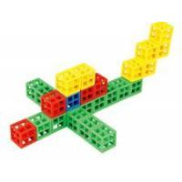 Intellect box combination Building block