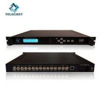 China Encoder 5ESD02 5 in1 MPEG-2 SD EncoderView wholesale