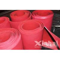 China Wear Resistant Rubber wholesale