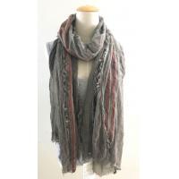 China SCARF Article no:LYF7-268310 wholesale