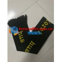 China Knitting Scarf BH-KNITTED SCARF-689 wholesale