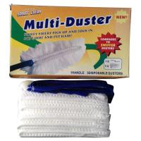 China House hold series Multi-duster 1+5 wholesale