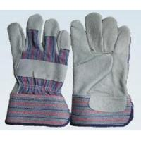 China glove series wholesale