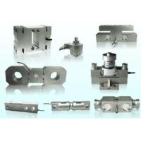 load cell Manufactures