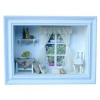 Bedroom Shadow Box Manufactures