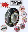tire snow chain Manufactures