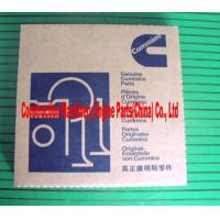 Sell Cummins Piston Ring KT19 4089500 Manufactures