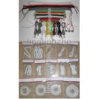 China telephone cables,telephone wires,telephone cord,telephone line,phone twist cables on sale