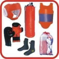 Boxing Equipment Manufactures