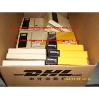 Sell Isuzu Piston Ring