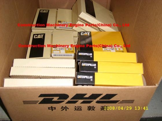 Quality Sell Isuzu Piston Ring for sale