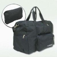 China 3-in-1 Corporate Travel Gear Bag on sale