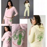 Sports Clothing,Casual Clothes, Manufactures