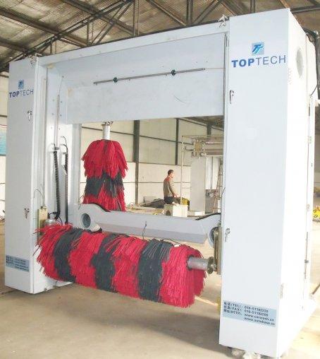China SHMP 10124-56-8 wholesale